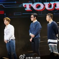 Big Bang - Made V.I.P Tour - Tianjin - 05jun2016 - 1749653753 - 16_001